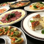 Slow Life Cafe and Dining Hearth 池袋店