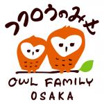 フクロウのみせ 大阪店