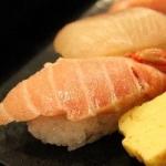 魚がし寿司 桜台店