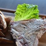 SIXMARS Steak &Bar