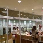 レムソンズ 東京スカイツリータウン・ソラマチ店