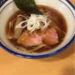 麺処 富士松
