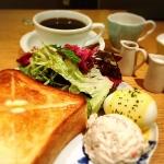 ORENO PAN 祇園店