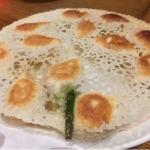 老辺餃子館(2)