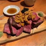 肉小屋 板橋本店