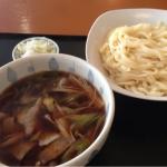 麺処 更科