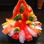 山さん寿司本店