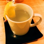CAFE MUSIQA