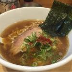 自家製麺 麺屋M
