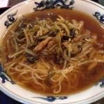 中国料理 小林美食火鍋城  大山店