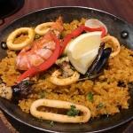 スペインワインショップ&レストラン マドリード