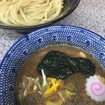 麺屋サキマサ