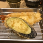博多天ぷら たかお 相鉄ジョイナス店