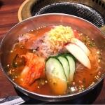 利花苑(焼肉) 中洲店