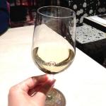 世界のワイン博物館