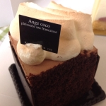 PATISSERIE Ange CoCo