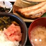 博多もつ鍋やまや 浜松町店