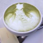チェルシーカフェ 新宿ミロード店
