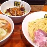 濃菜麺 井の庄