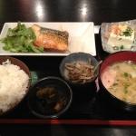 もつ鍋 もつ焼 芋焼酎 永山本店