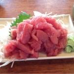 魚三酒場 高橋店