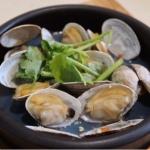 米麺酒場 PHO VA BIA HOI(フォーヴァビアホイ)