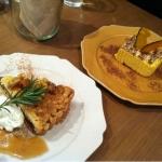 COOK COOP CAFE アトレ川崎店