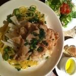 Italian&Bar Spoon
