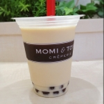 MOMI&TOY'S ボーノ相模大野店