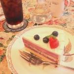 グロヴナーカフェ