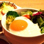 レストラン&カフェ  goody-goody