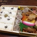崎陽軒 相鉄横浜駅