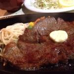 菊原キッチンカロリー
