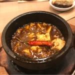 long-hu dining 博多1番街店