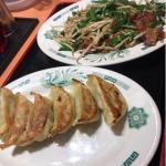 中華食堂日高屋 巣鴨北口店