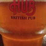 Pub-HUB なんば戎橋店