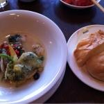 ホテルJALシティ仙台  レストラン ジョリー