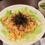 サンズカフェ 町田店