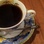 喫茶 ほんまち
