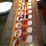 Asian Dining & Bar SAPANA 赤坂見附店
