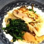 韓国料理bibigo 赤坂
