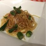イタリア食堂ヴェッキオ・トラム
