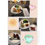 オークラレストラン横浜 ブッフェ&ダイニング サファイア