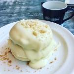 Hawaiian Cafe & Restaurant Merengue みなとみらい店