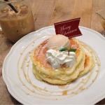 gelato pique 大丸心斎橋北館店