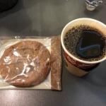タリーズコーヒー 丸の内東京海上ビル店