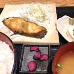九州 熱中屋 浜松町LIVE