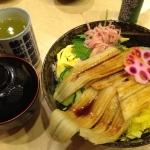 てんぐ寿司
