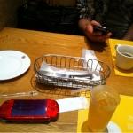 BAQET ヨドバシ横浜店