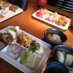 ダイナミック キッチン&バー 燦 神戸店